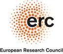 ERC_rogné