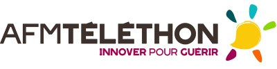 logo afm telethon photo