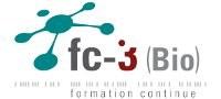 logo fc3bio