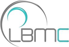 logo LBMC
