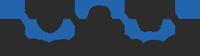 logo_ums_petit