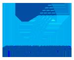 logo_Seventh_Framework_Programme_150x122