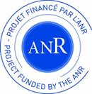 logo_ANR_bleu_cercle_130x134
