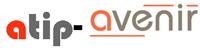 Logo_ATIPAVENIR
