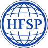 logo_hfsp_blue_100x100