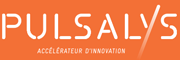 logo-pulsalys-petit