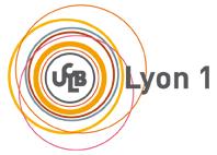 ucbl-lyon-1.jpg