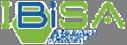 logo_IBISA