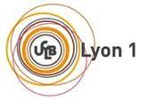 logo_UCBL